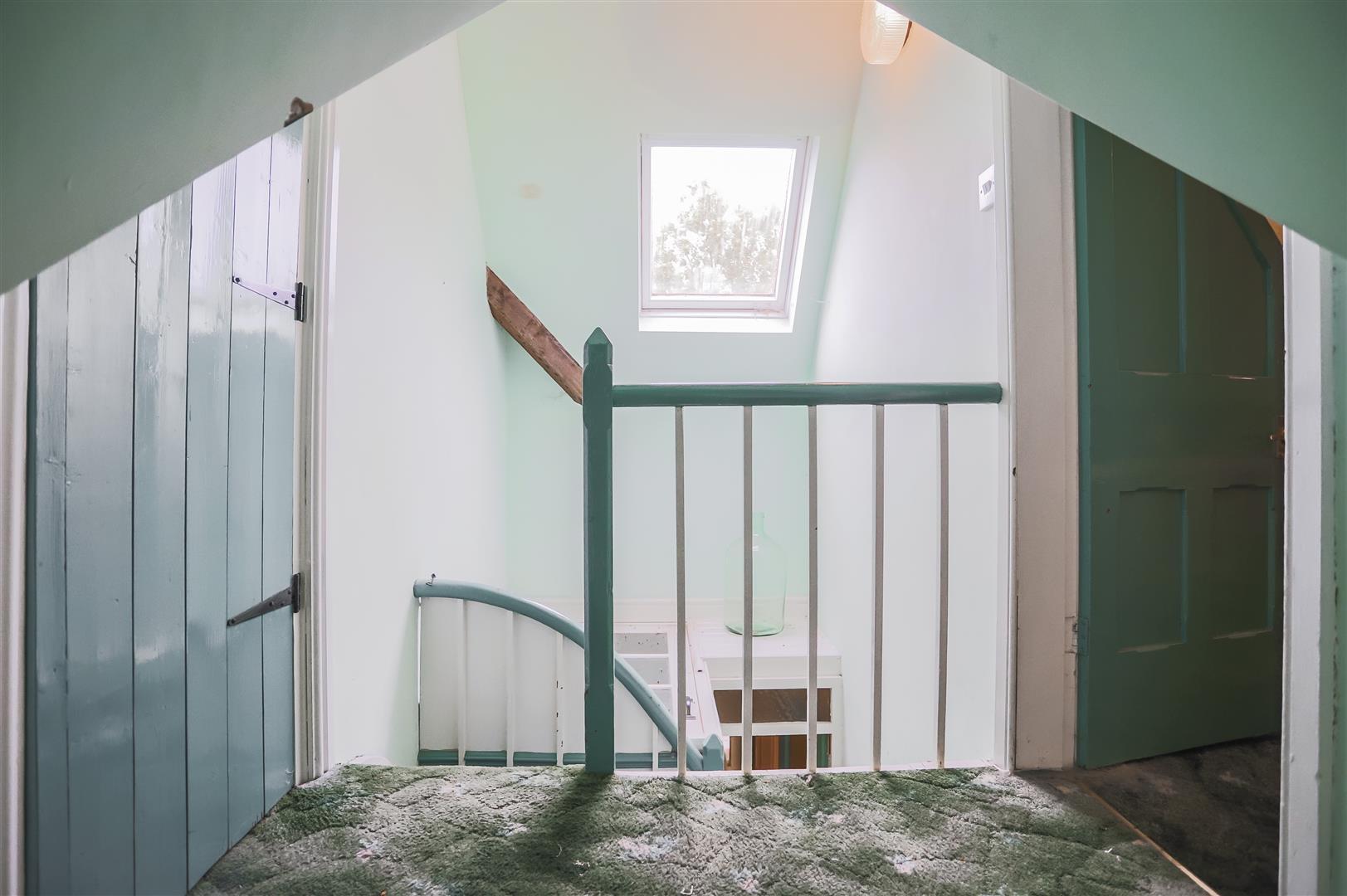 5 Bedroom Detached House For Sale - Image 66